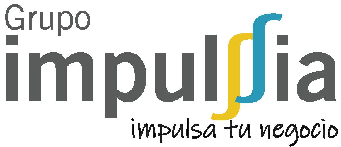 Grupo Impulssia